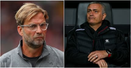 Liverpool, Manchester United plagued with 15 injuries ahead of Sunday's fixture