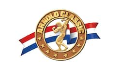 Arnold Classic: history, list of winners, 2021 competition venue and updates