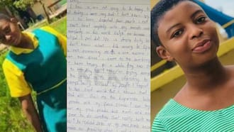 Leticia Kyere Pinaman: 14-year-old died unnaturally - Komfo Anokye Pathologist says