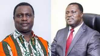 Dem for cancel Free SHS; Ghanaians 'mad' over 68.5m used to buy 'pasco' for students