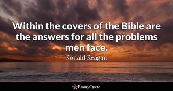 bible quotes bible quotes about life bible quotes on strength bible quotes images