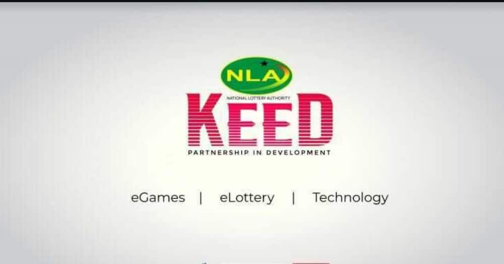 KGL not indebted to NLA; entreats aggrieved parties to engage regulator to resolve issues
