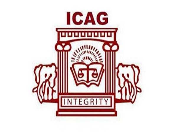 ICAG ghana
