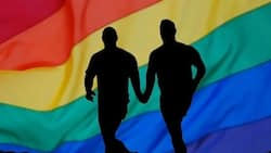 Ghana: How anti-gay bill seeks to further exclude members of the LGBTQ+ community