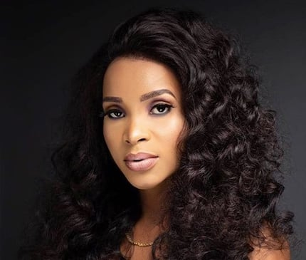 Benedicta Gafah planted juju in her husband's house (Video)