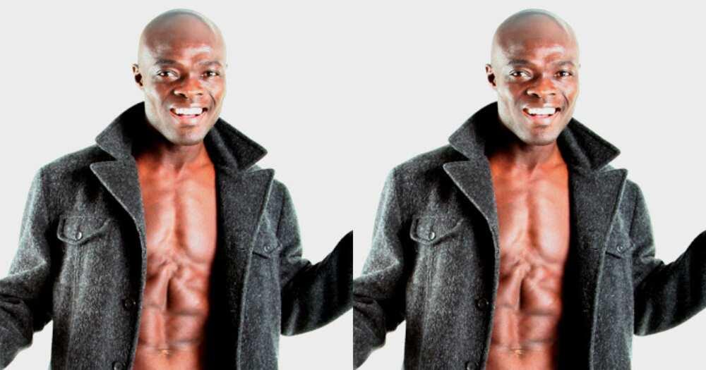 Meet 8 Ghanaian celebrities who served jail sentences for various reasons