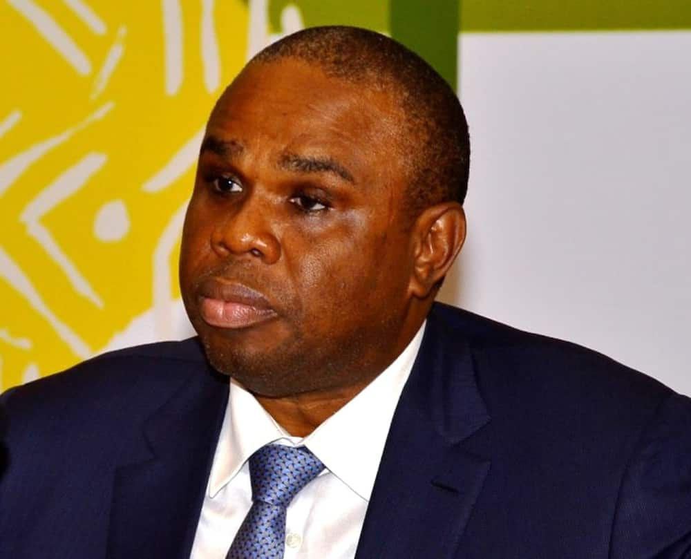COVID-19: Afreximbank and EIB set €300m aside to support Africa's response