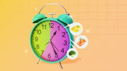 What is dry fasting? Purported benefits, possible risks, and how to do it well