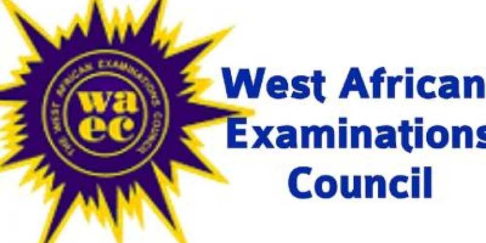 Attack on invigilators: WAEC moves exams centre from Bright SHS