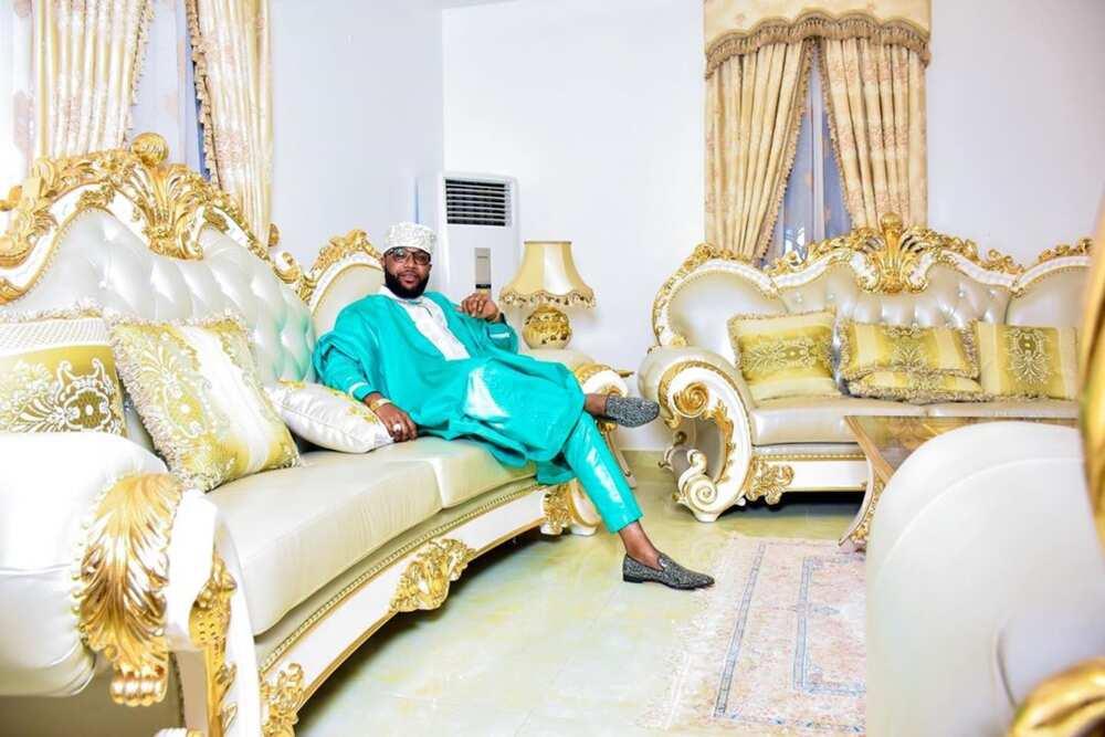 e money nigeria