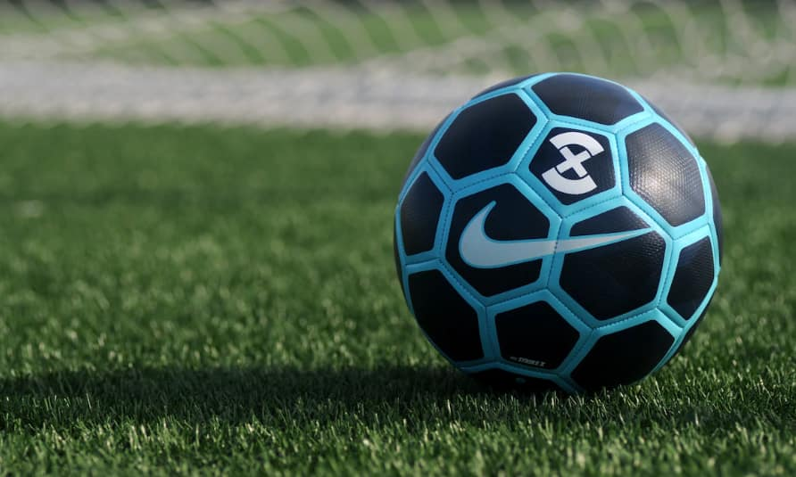 best live football streaming sites