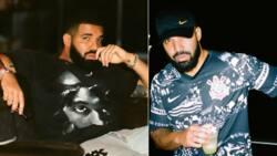 Rapper Drake announces upcoming album , fans excited