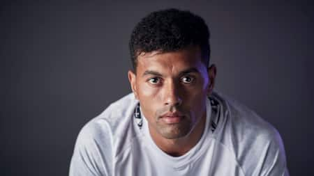 Ben Volavola: 10 interesting things that you did not know about the rugby player