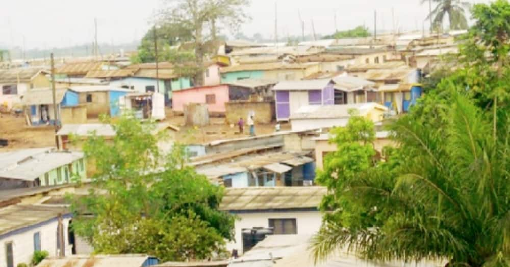 Budumburam Liberian camp to be demolished after 21 years for redevelopment