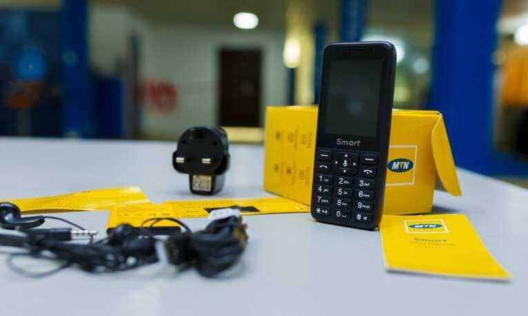 MTN mobile money merchant commissions