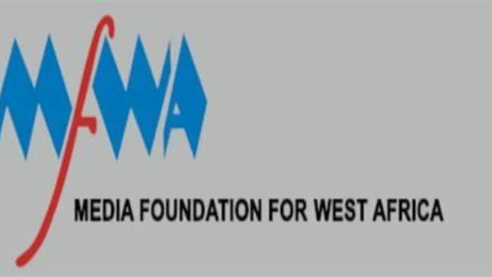 MFWA meets with National Security to discuss Press Freedom and journalist safety