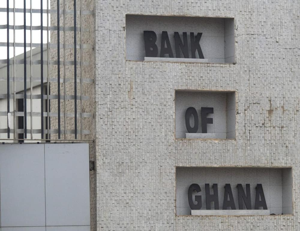 Bank of Ghana snubs Parliament over investigation into revocation of banking licenses