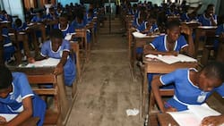 All class 4 pupils would be writing a National Standardised Test this year – Adutwum