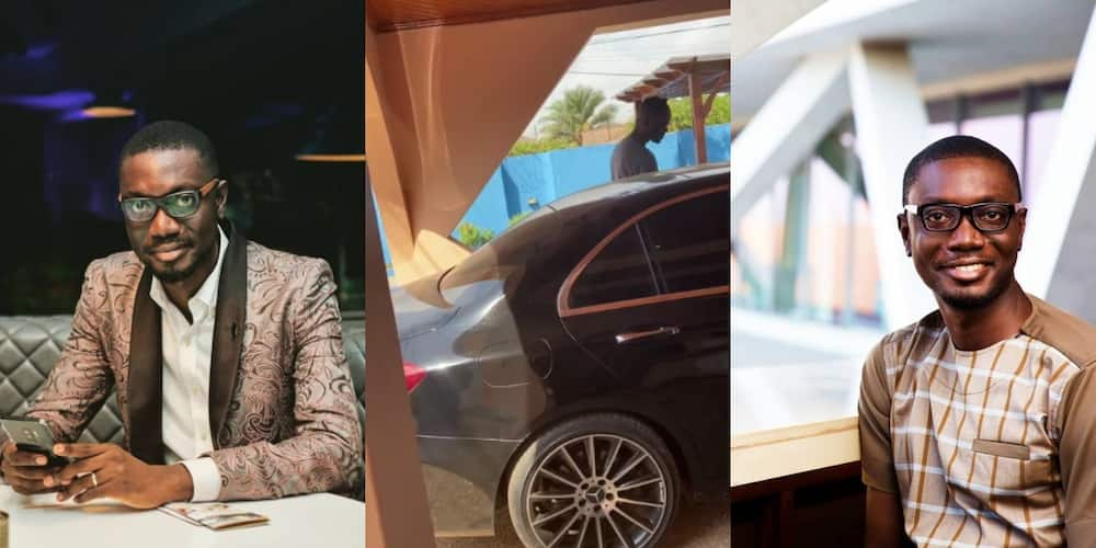 Fake Lifestyle of Ghanaian Celebrities: A YEN.com.gh Feature