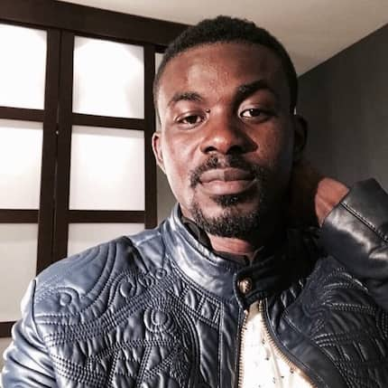 NAM1 returns home today - Report reveals