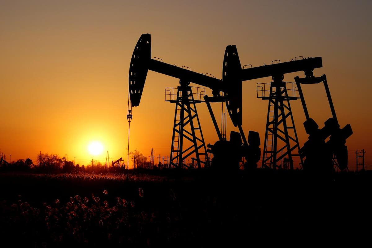 Ghana Discovers Africa S Biggest Oil Deposit But Could