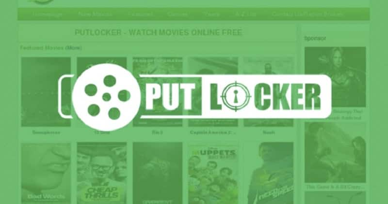 Putlockers: what happened and top 5 alternatives for movie downloads