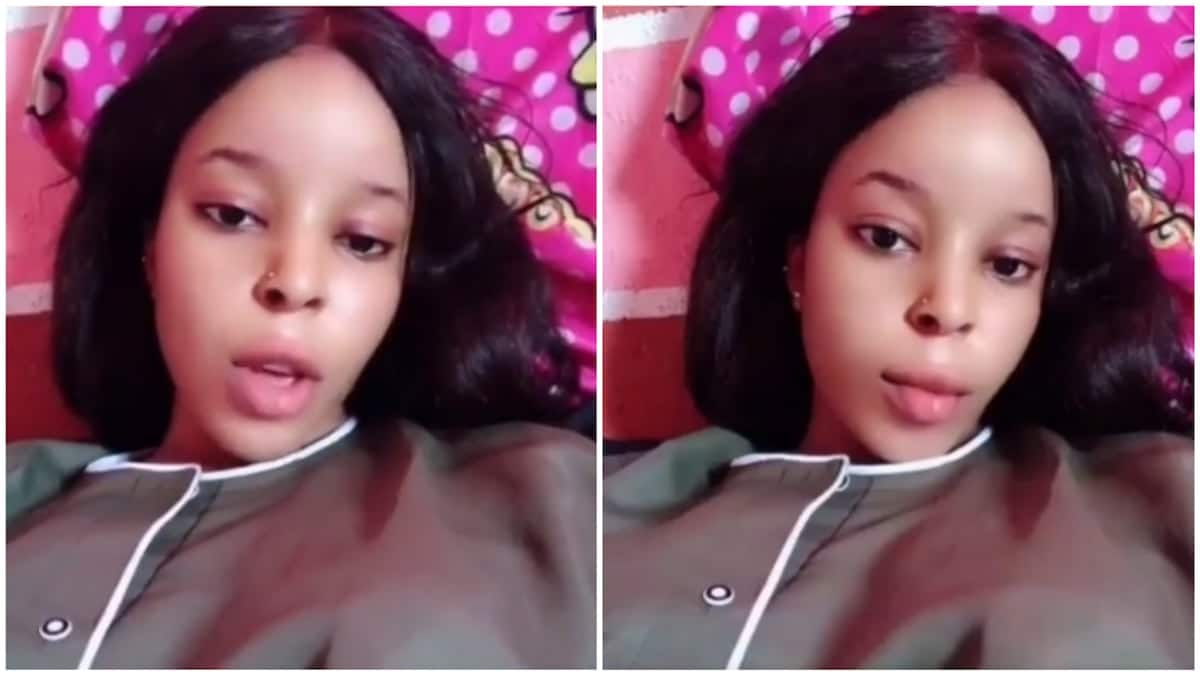 Xenophobia: Lady reveals why South African men are after Nigerians (Video)