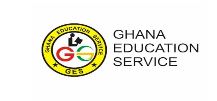 GES promotion list