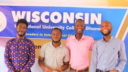 Wisconsin University: Full details on entry requirements, courses, and fee structure 2019/2020