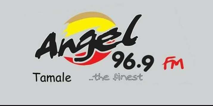 Dr Kwaku Oteng reportedly sells Angel FM Tamale