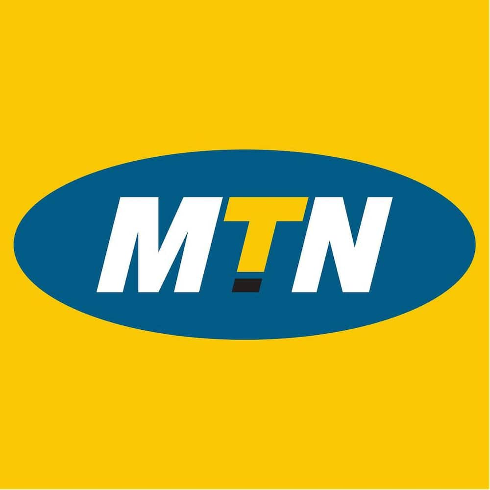How to redeem MTN points