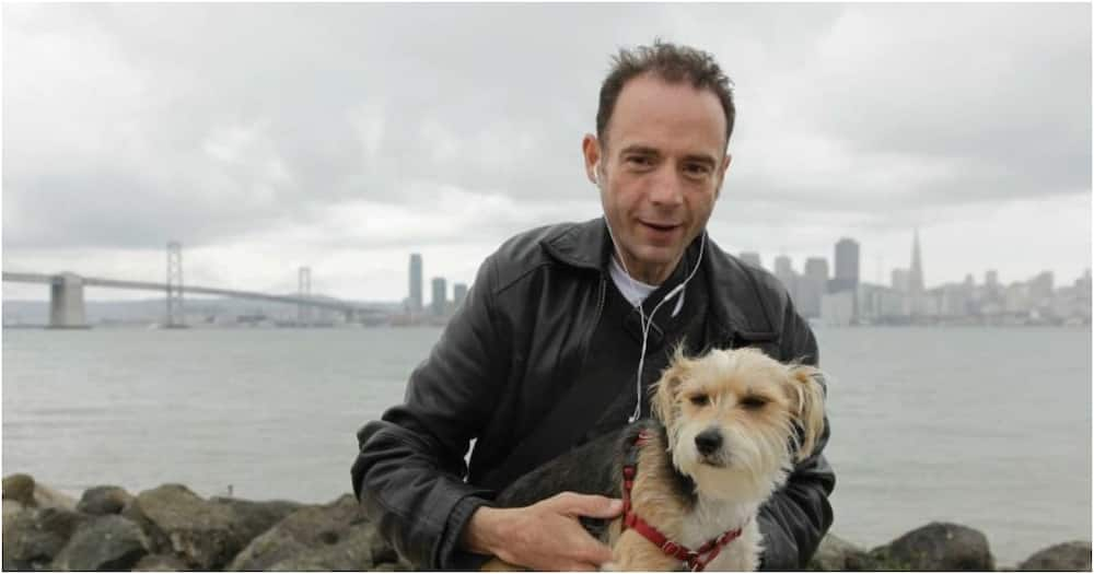 Berlin patient: First person cured of HIV Timothy Ray Brown dies of cancer