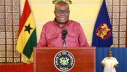 President Akufo-Addo to address nation as Ghana resumes Covid-19 vaccination