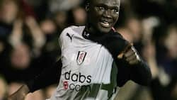 Papa Bouba Diop: Former Senegal, Fulham & Portsmouth midfielder dies aged 42