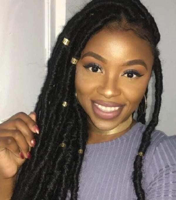 dreadlocks bun styles dreadlocks styles 2018 dreadlocks styles for medium hair dreadlocks styles for long hair