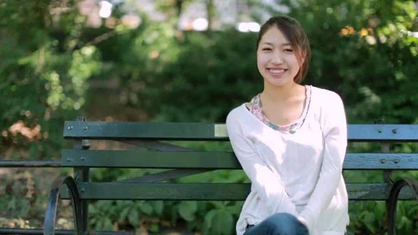 Top 15 Japanese Female Names and Meanings