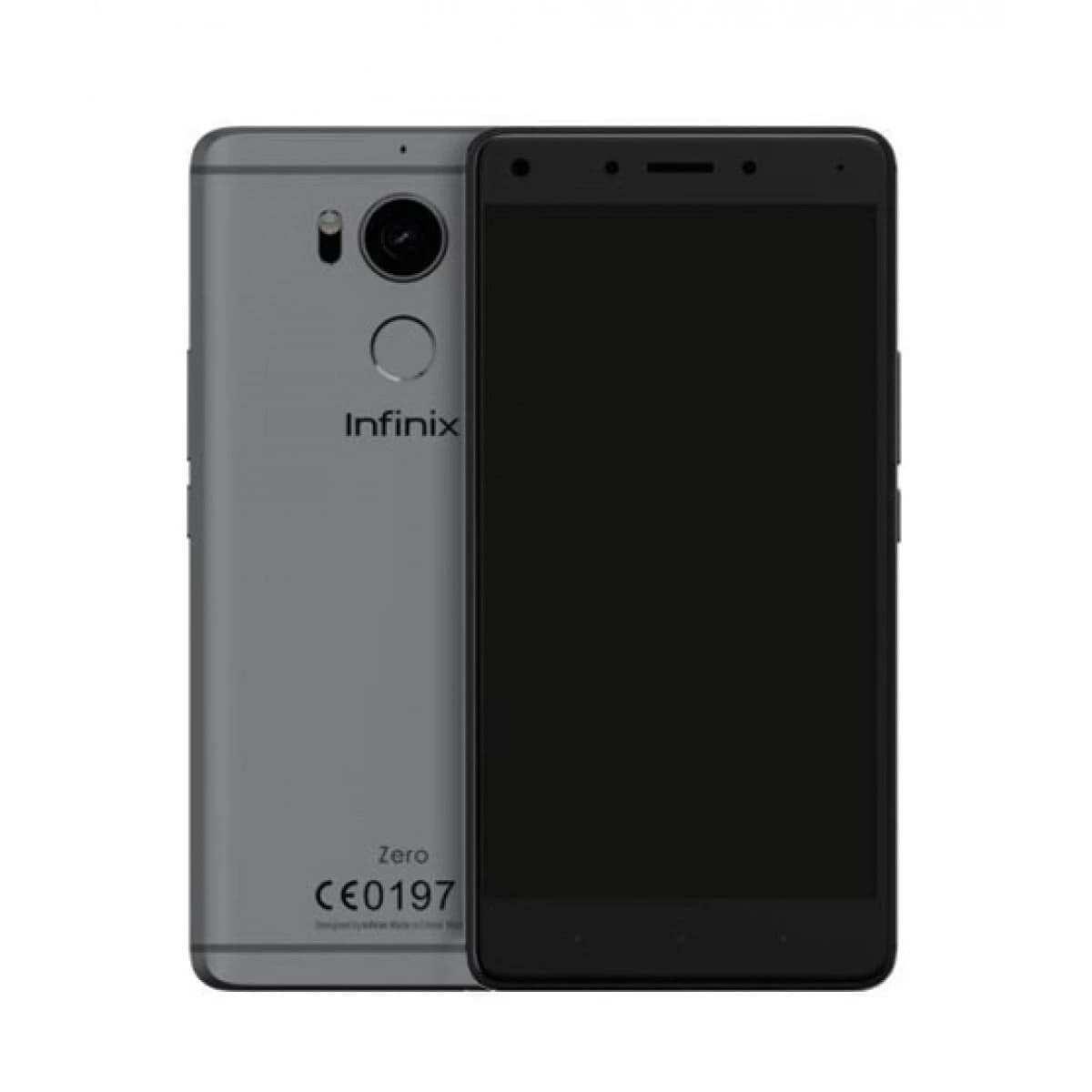 infinix zero 4 specs price for infinix zero 4 in ghana infinix 04 infinix zero 4 plus