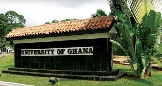 ug postgraduate admission list admission list of ug ug admission list check