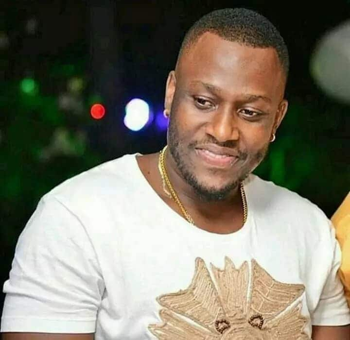 These are 10 Ghanaian music artistes who successfully changed their stage names