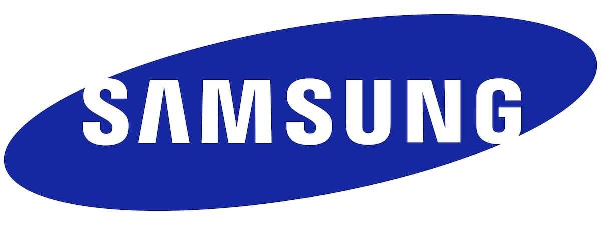 Samsung Ghana contact Samsung Ghana Adabraka contact Samsung Ghana head office contact Samsung Ghana Accra Mall contact
