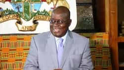 5 major achievements Akufo-Addo's government will be proud of in the year 2018
