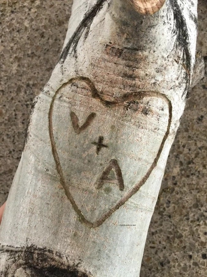 Best DIY valentine gifts for her in 2018