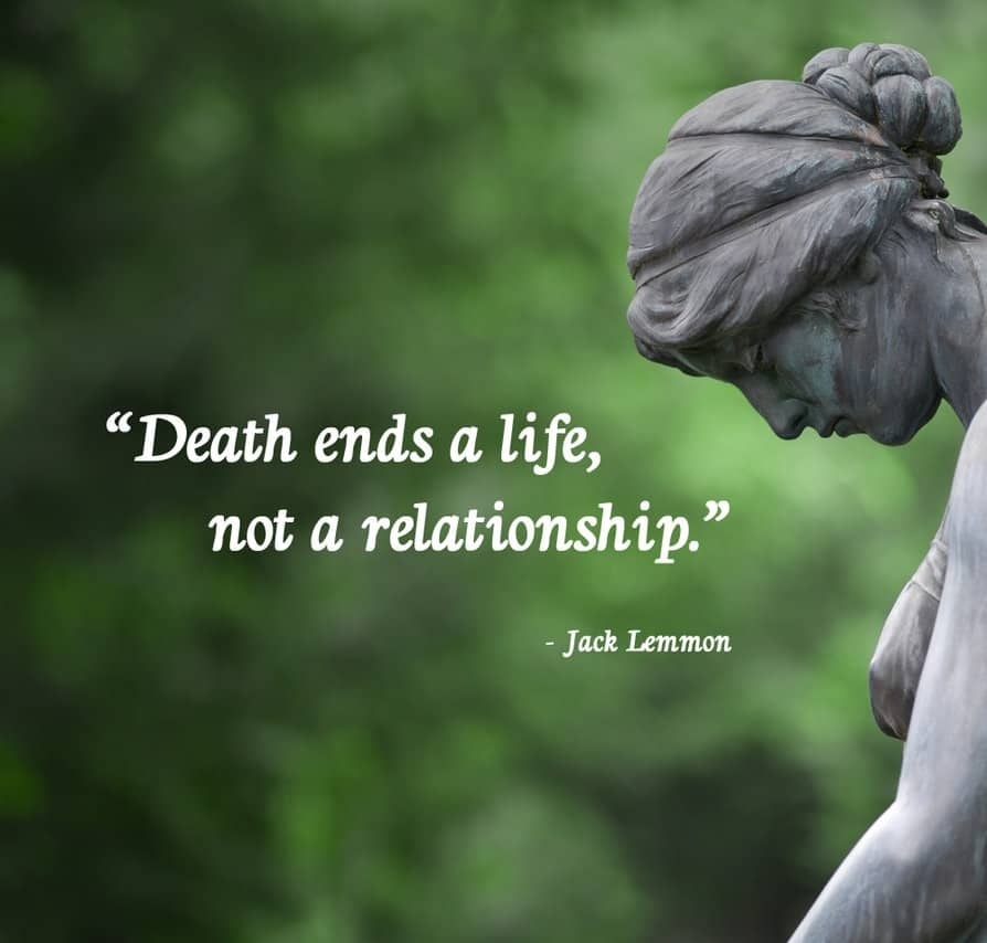 inspirational death quotes sad death quotes death quotes for loved ones