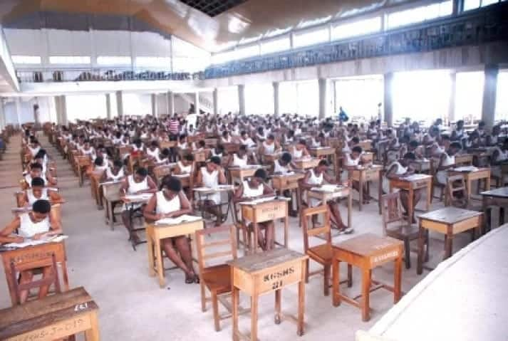 WASSCE students given one more month to study, exams to start in June not May