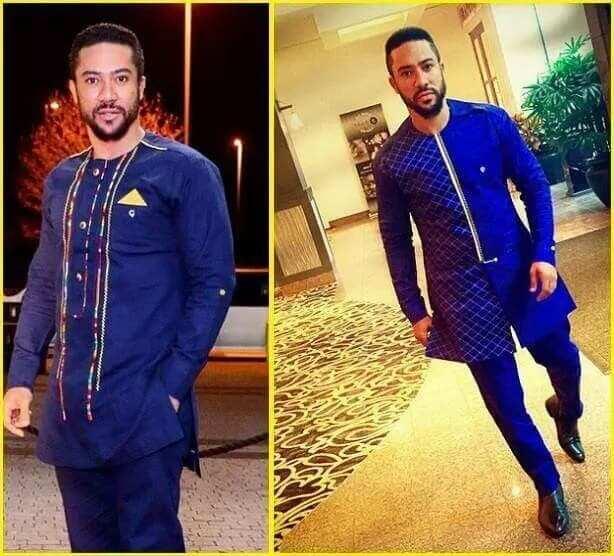 fashion styles, fashion styles in ghana
