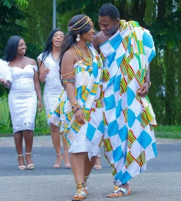 f83c65be4a72 african wear for engagement african wear for engagement in ghana best african  wear for engagement
