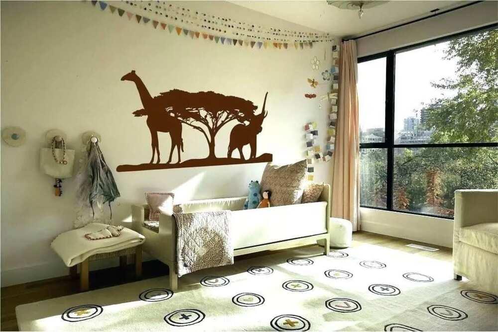 Single Room Decoration Ideas Yen Com Gh