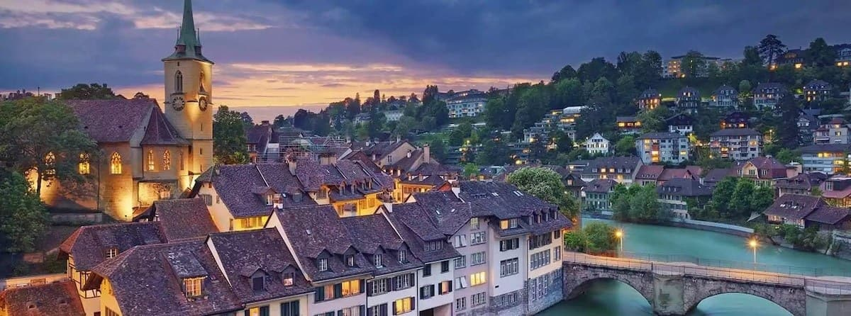 list of richest country in europe richest country in europe per capita most richest country in europe