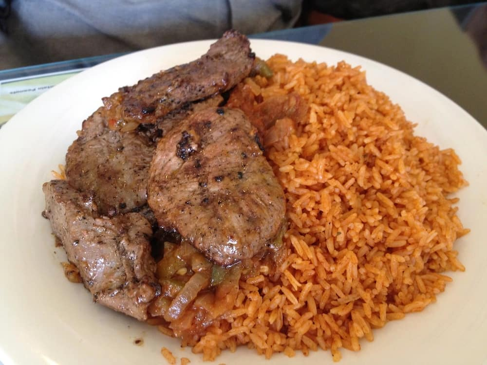 papaye food delivery delivery services in accra kfc delivery ghana food delivery accra restaurants in tema runners delivery ltd accra