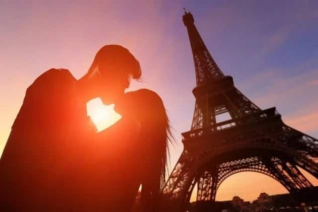 good morning sms for him, early morning love message, good morning love messages for him